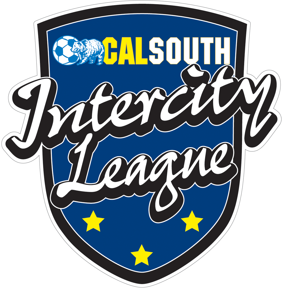 Intercity League